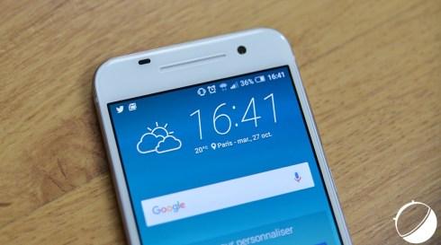 HTC-One-A9-5