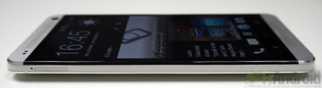 HTC-One-Gauche
