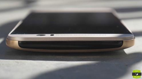 HTC-One-M9-11
