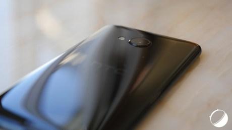 HTC-U-et-U-Ultra-12-sur-49
