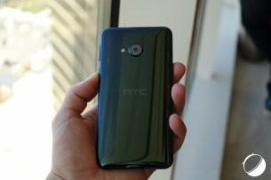 HTC-U-et-U-Ultra-36-sur-49