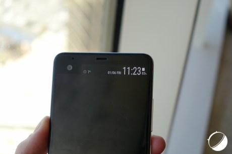 HTC-U-et-U-Ultra-39-sur-49