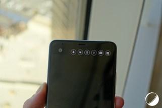 HTC-U-et-U-Ultra-40-sur-49