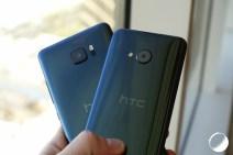 HTC-U-et-U-Ultra-44-sur-49