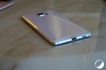 HTC-U-et-U-Ultra-46-sur-49