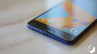 HTC-U-et-U-Ultra-6-sur-49