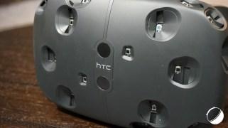 HTC-Vive-4-sur-10
