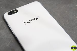 Honor-4X-blanc-11