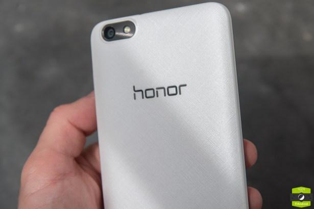Honor-4X-blanc-5