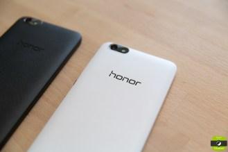 Honor-4X-noir-blanc-3