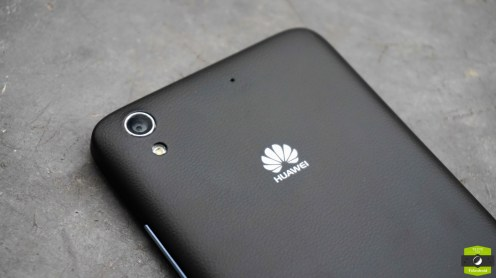 Huawei-Ascend-G-620-S-15