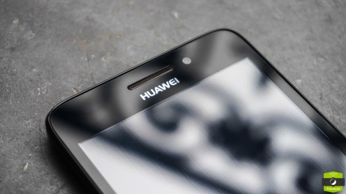 Huawei-Ascend-G-620-S-4
