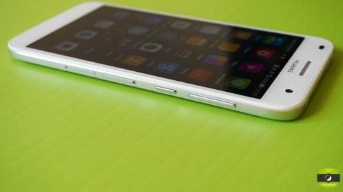 Huawei-Ascend-G7-7-sur-17