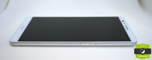 Huawei-Ascend-Mate-7-01