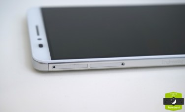 Huawei-Ascend-Mate-7-04