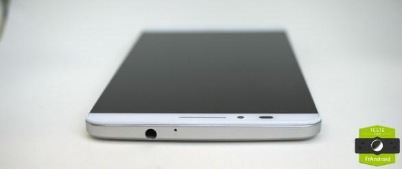 Huawei-Ascend-Mate-7-05