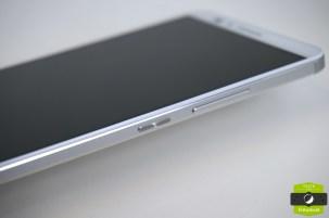 Huawei-Ascend-Mate-7-09