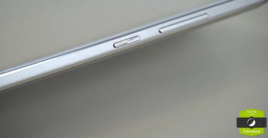 Huawei-Ascend-Mate-7-10