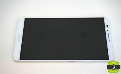Huawei-Ascend-Mate-7-11