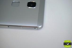Huawei-Ascend-Mate-7-17