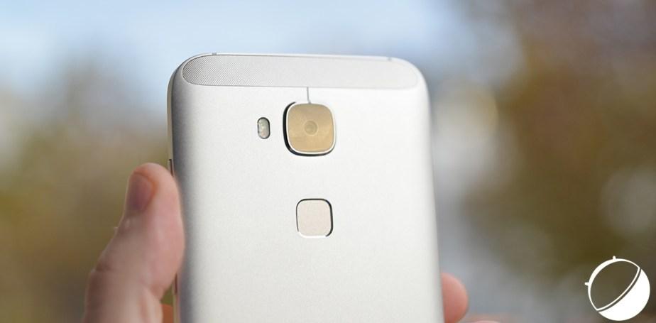 Huawei-G8-3