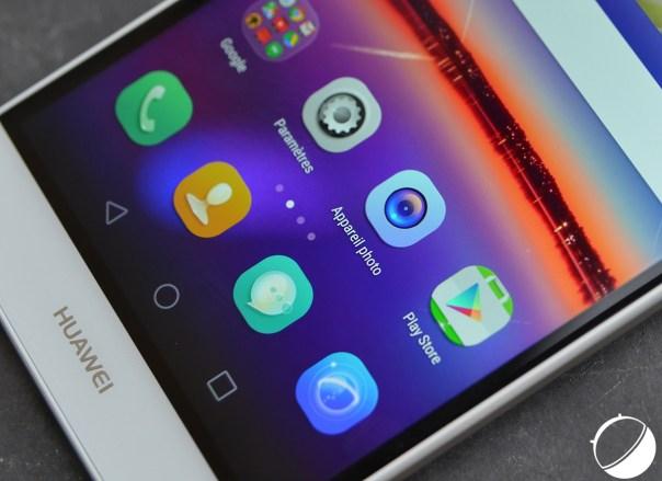 Huawei-G8-9