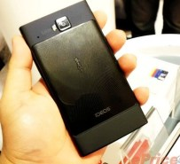 Huawei-IDEOS-X6-Android-Smartphones-back