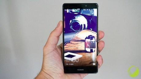Huawei-Mate-S-11-sur-20