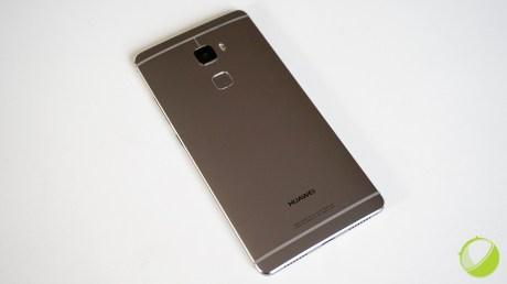 Huawei-Mate-S-19-sur-20
