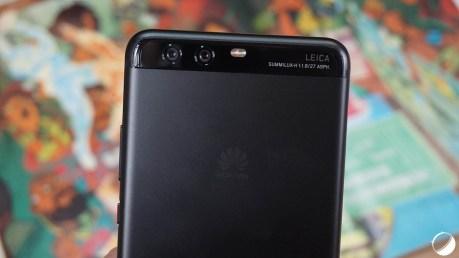 Huawei-P10-Plus-2