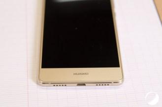 Huawei-P9-LIte-2-sur-17