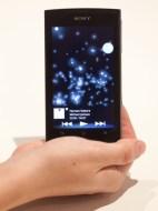 IFA_Sony_Walkman_Android_20110831_006_540x724