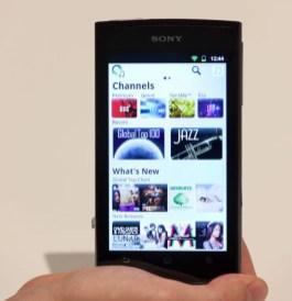 IFA_Sony_Walkman_Android_20110831_007_540x555