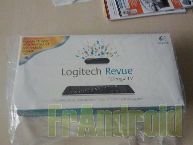IMG_20120102_105852_phatch