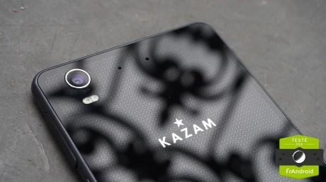 Kazam-Tornado-455L-6