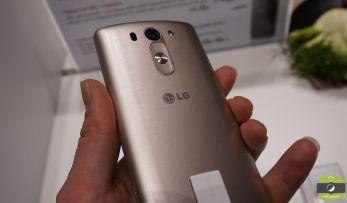 LG-G3-S-04