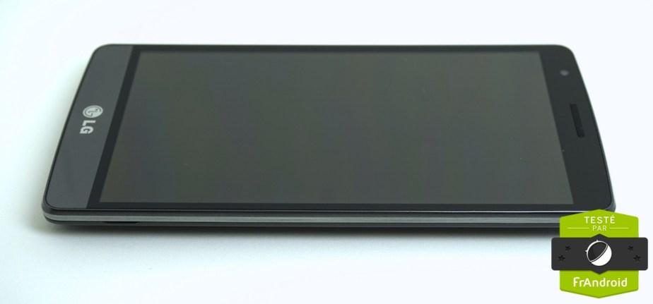 LG-G3-S15