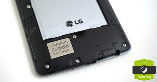 LG-G3-S27