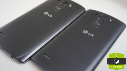 LG-G3-S38