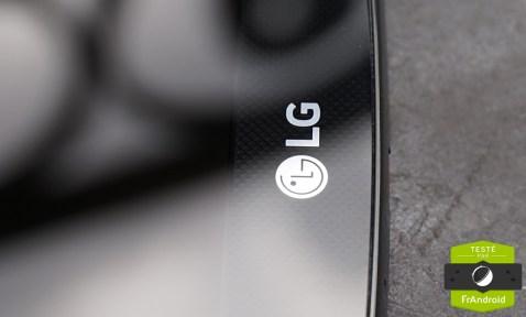 LG-G4-5