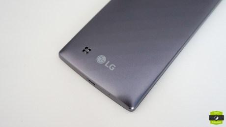 LG-G4c-2-sur-13
