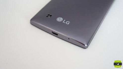 LG-G4c-3-sur-13