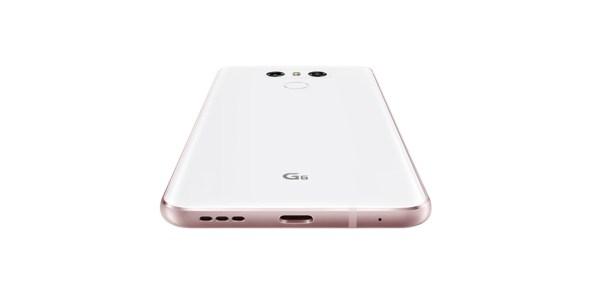 LG-G6-6-1