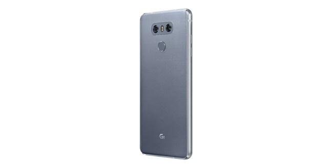 LG-G6-9-1
