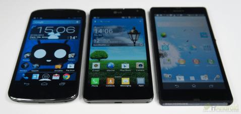LG-Optimus-G-Nexus-4-Sony-Xperia-Z