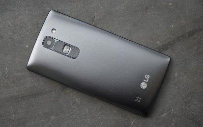 LG-Spirit-1