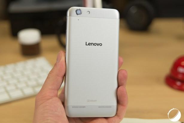 Lenovo-Vibe-K5-11-sur-19