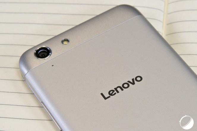 Lenovo-Vibe-K5-8-sur-19