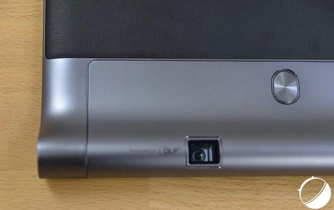 Lenovo-Yoga-Tab-3-Pro-10