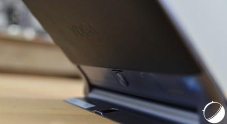 Lenovo-Yoga-Tab-3-Pro-6